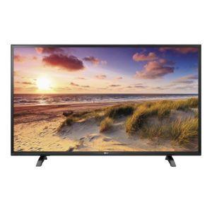 LG 32LH500D - Téléviseur LED 81 cm