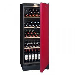 cave a vin 150 bouteilles comparer 17 offres. Black Bedroom Furniture Sets. Home Design Ideas