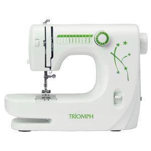 Triomph ETF1527 - Machine à coudre