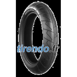 Bridgestone 120/60 ZR17 (55W) BT 56 F F M/C