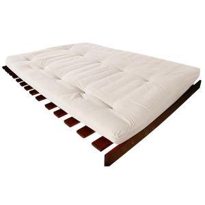Matelas teflon comparer 184 offres - Matelas futon 120x190 ...
