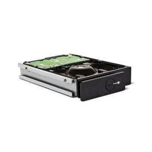 Lacie 9000541 - Disque dur interne 8big Spare Thunderbolt 2 6 To SATA 6Gb/s