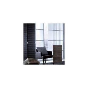 stores bois tisse comparer 68 offres. Black Bedroom Furniture Sets. Home Design Ideas