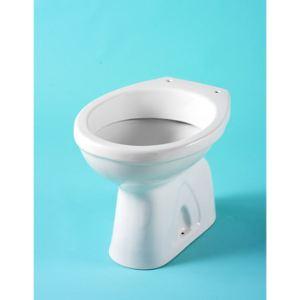 Fixation En Ceramique Abattant Wc Comparer 113 Offres