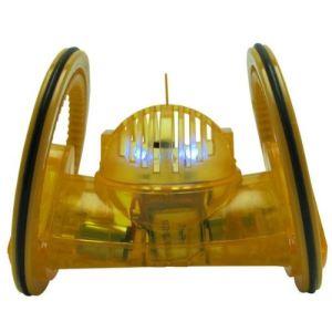 Deskpets Tobot radiocommandé Trekbot