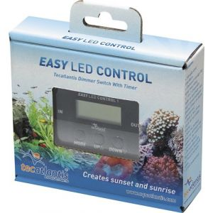 Zolux Programmateur pour rampe led easyled control 1