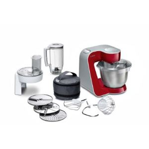 Bosch MUM54720 - Robot Kitchen Machine