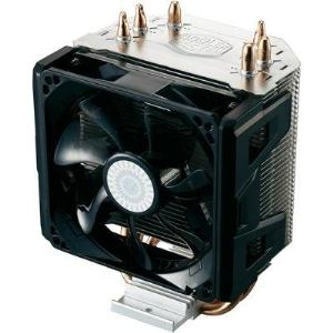 Cooler master Hyper 103 - Ventilateur pour processeur pour socket Intel et AMD