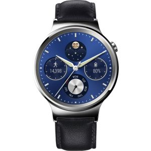 Huawei Watch Classic - Montre connectée