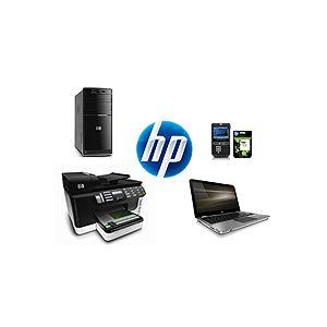 HP JG994A - Point d'accès 525 double bande radio 802.11ac sans fil (Norme mondiale)