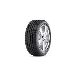 Goodyear Pneu auto été : 205/45 R16 83W EfficientGrip