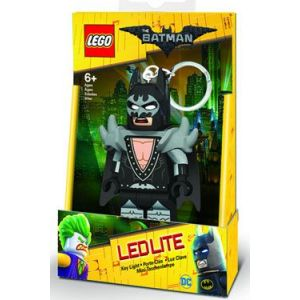 Lego Porte-clés Glam Rocker Batman