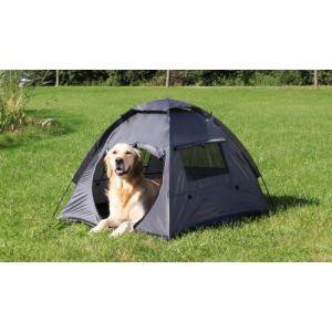 Trixie Tente pour chien Tcamp (88 x 72 x 115 cm)
