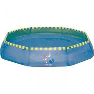 Jouet piscine comparer 1620 offres for Piscine playmobil 3205