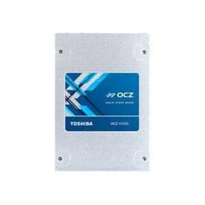 "OCZ VX500-25SAT3-128G - SSD VX500 128 Go 2.5"" SATA III"