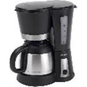 Bestron ARH800 - Cafetière à filtre isotherme
