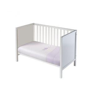 linge de lit naf naf comparer 32 offres. Black Bedroom Furniture Sets. Home Design Ideas