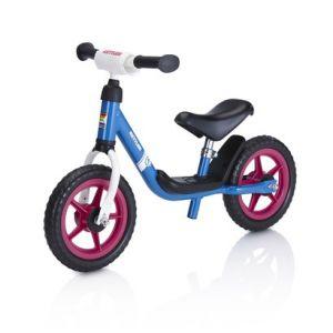 """Kettler Run 10"""" Girl - Vélos sans pédales"""