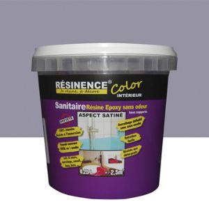 Résinence 7421 - Résine couleur Gris taupe 250 ml