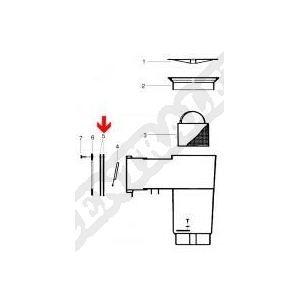 joint skimmer piscine comparer 37 offres. Black Bedroom Furniture Sets. Home Design Ideas