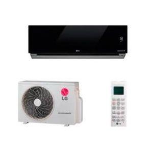 Lg a12llul2 climatiseur fixe r versible comparer les prix avec touslespri - Climatiseur reversible fixe ...