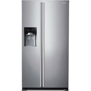 Samsung RS7547BHCSP - Réfrigérateur américain