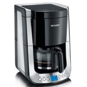 Severin KA 4460 - Cafetière programmable