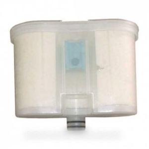 Delonghi 5512810031 - Filtre anti-calcaire