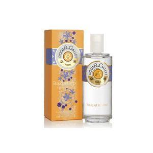 Roger & Gallet Bouquet Impérial - Eau fraîche parfumée