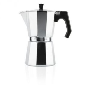Taurus Cafetière 9 tasses Italica induction 23 cm