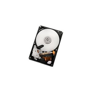 "Hitachi 0A39289 - Disque dur Ultrastar 1 To 3.5"" SATA II 7200 rpm"