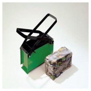 Ose Presse à briquettes Compacteur papier