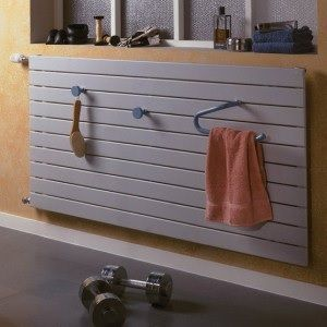 page 2 radiateur gaz comparer les prix et acheter. Black Bedroom Furniture Sets. Home Design Ideas