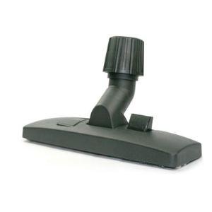 achat essentielb brosse universelle p dale pour aspirateurs. Black Bedroom Furniture Sets. Home Design Ideas