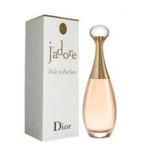 Dior J'Adore - Voile de parfum pour femme