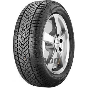 Goodyear 255/40 R19 100V Ultra Grip Performance G1 XL FP
