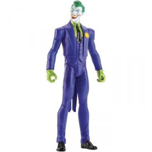 Mattel Figurine Joker 30 cm (Batman)
