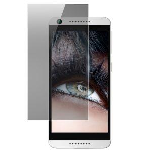 Mtb T-480 - Protecteur d'écran en verre trempé pour Htc Desire 626 / 626g Dual Sim