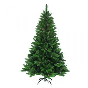 branches decoration comparer 2856 offres. Black Bedroom Furniture Sets. Home Design Ideas
