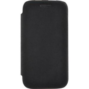 Phonewear CD_18149COQ - Étui de protection pour Wiko Cink Five