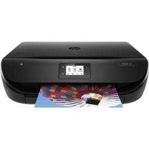HP Envy 4527 - Imprimante multifonction