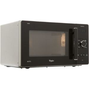 Whirlpool GT305 - Micro-ondes avec Grill