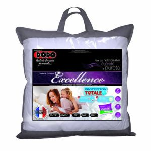 Dodo Couette Excellence (65 x 65 cm)