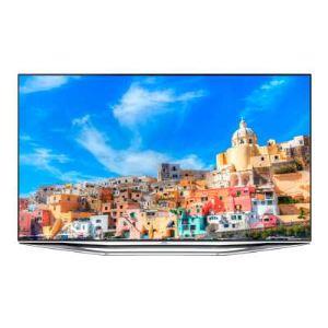Samsung HG46EC890XB - Téléviseur LED 3D 116 cm Hospitality