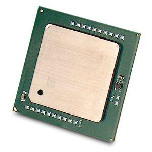 HP 662250-B21 - Processeur Intel Xeon E5-2620 pour serveur ProLiant DL380p G8