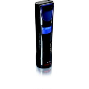 Babyliss T820E - Tondeuse à barbe rechargeable
