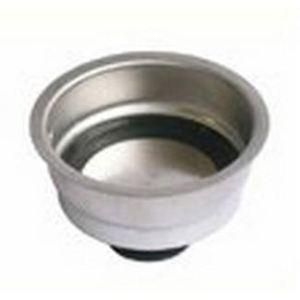 Delonghi Filtre 1 tasse pour machines à expresso
