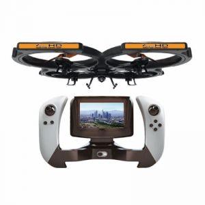 Amewi AM X51 FPV - Drone avec caméra