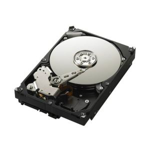 "Seagate STBD3000200 - Disque dur Barracuda 3 To 3.5"" SATA llI 7200 rpm"