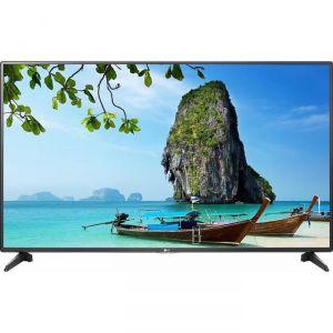 LG 55LH545V - Téléviseur LED 139 cm